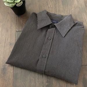 🔥 2/$25 Arrow | Dress Shirt